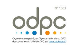 500x350-logo-adpc